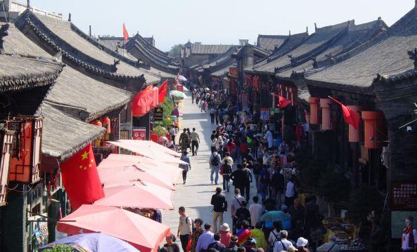 Ufficio Visti Per La Cina Milano : Visto cina agenzia visto per cina